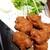 全席個室×本格和食 めぐろ亭  - 料理写真:若鶏の唐揚げ