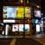 全席個室×本格和食 めぐろ亭  - 外観写真:スクランブル交差点のお店です