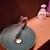 全席個室×本格和食 めぐろ亭  - その他写真:手洗い器