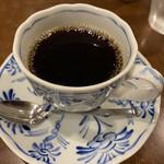 140859973 - コーヒー