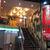 ハングリー ヘブン - 外観写真:お店の外観