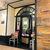 ハングリー ヘブン - 外観写真:お店の入口