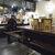 ハングリー ヘブン - 内観写真:店内の様子