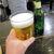 ハングリー ヘブン - ドリンク写真:ハングリーヘブンで乾杯!!