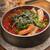 鮮魚と釜飯のお店 魚義 - 料理写真: