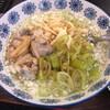 お好み焼き 丸吉 - 料理写真: