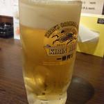 14088950 - 見ればわかるビール