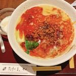 たけくま - 担々麺