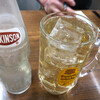 酒の奥田 - ドリンク写真:
