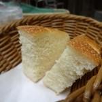 セラン - パン