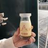 Maruyamakaryou - 料理写真:クリーミーな滑らかプリン。