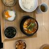 プルコギ純豆腐 中山豆腐店 - 料理写真: