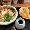 麺ごころ にし平 - 料理写真: