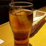DOURAKU - ウーロン茶(2020.10)