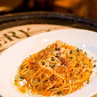 人気のイタリアンランチはドリンク&スープ&サラダバー付き!