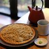 紬山荘 - 料理写真: