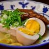 やまいち - 料理写真:おでん:卵