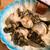 天ぷらとワイン 小島 - 料理写真: