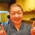 日本料理 たかむら - その他写真:高村さん