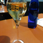 ワイン食堂 ホオバール -
