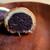 桃六 - 料理写真:沖の石
