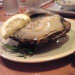 14095725 - 生牡蠣