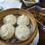友誼食府 - 料理写真: