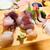 大衆割烹 善甚 - 料理写真: