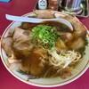 豚菜館 - 料理写真: