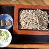 Yoshidaya - 料理写真:
