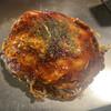 Kanransha - 料理写真:肉玉そば