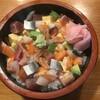 南流山 金寿司 - 料理写真: