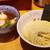 神田 勝本 - 料理写真:
