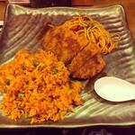 九州食市 -