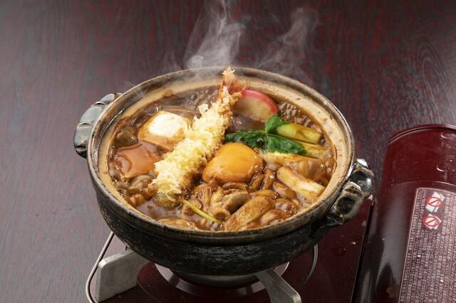 和食れすとらん 天狗 西台駅前店の料理の写真