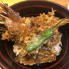 Tempuratensugi - 料理写真: