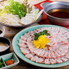 280円食堂 笑家 - 料理写真: