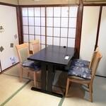 神楽坂おいしんぼ食堂 -