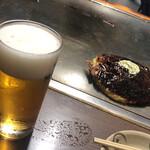 141037416 - 生ビール:¥528