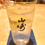 141044787 - 白岳レモンサワー700円別