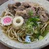 中島屋食堂 - 料理写真: