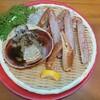 シーサイド うらどめ - 料理写真:松葉ガニ   焼き