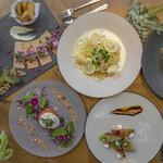 METoA Cafe & Kitchen - オーストラリア、カジュアル