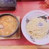 Motoyamagogo - 料理写真: