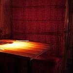 ハチイチ レストラン -