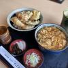 花がき - 料理写真: