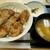 松屋 - 料理写真:(2020/10月)味噌漬けトンテキ丼