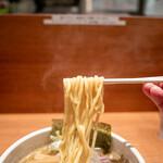 141079648 - 麺