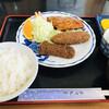 Tonkatsunikou - 料理写真: