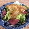 南フランス料理 パスティス - 料理写真: